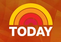 The Orpheum Performing Arts Center and the Piano Performance Museum on The Today Show!
