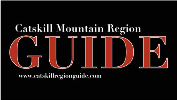 The Foundation acquires The Guide magazine, changes its name to Catskill Mountain Region Guide, and publishes its first issue under the new name