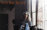 CANCELLED: Tapestry: The Carole King Songbook