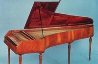 Academy of Fortepiano Performance