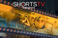 Oscar Shorts: Live Action