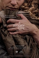 A Hidden Life (AT THE ORPHEUM, TANNERSVILLE)