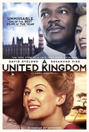 A United Kingdom (AT THE ORPHEUM, TANNERSVILLE)