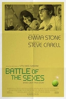 Battle of the Sexes (AT THE ORPHEUM, TANNERSVILLE)