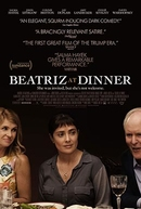 Beatriz at Dinner (AT THE ORPHEUM, TANNERSVILLE)