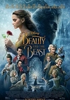 Beauty and the Beast (IN 3D)