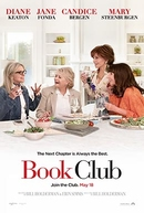 Book Club (AT THE ORPHEUM, TANNERSVILLE)