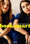 Booksmart (AT THE ORPHEUM, TANNERSVILLE)