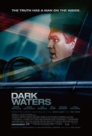 Dark Waters (AT THE ORPHEUM, TANNERSVILLE)