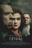 Denial (AT THE ORPHEUM, TANNERSVILLE)