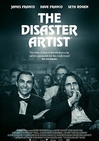 The Disaster Artist (AT THE ORPHEUM, TANNERSVILLE)