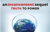 An Inconvenient Sequel: Truth to Power (AT THE ORPHEUM, TANNERSVILLE)