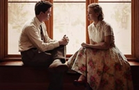 Indignation (AT THE ORPHEUM, TANNERSVILLE)