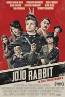 Jojo Rabbit (AT THE ORPHEUM, TANNERSVILLE)