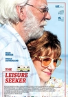 The Leisure Seeker (AT THE ORPHEUM, TANNERSVILLE)