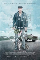 A Man Called Ove (AT THE ORPHEUM, TANNERSVILLE)