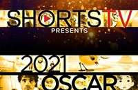 2021 Oscar Shorts (Live Action)