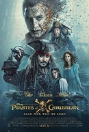 Pirates of the Caribbean: Dead Men Tell No Tales (IN 2D)