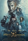 Pirates of the Caribbean: Dead Men Tell No Tales (IN 3D)