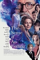 The Sense of an Ending (AT THE ORPHEUM, TANNERSVILLE)
