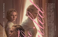 The Beguiled (AT THE ORPHEUM, TANNERSVILLE)