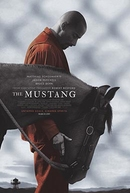 The Mustang (AT THE ORPHEUM, TANNERSVILLE)