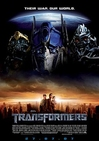 Transformers: The Last Knight (IN 3D)